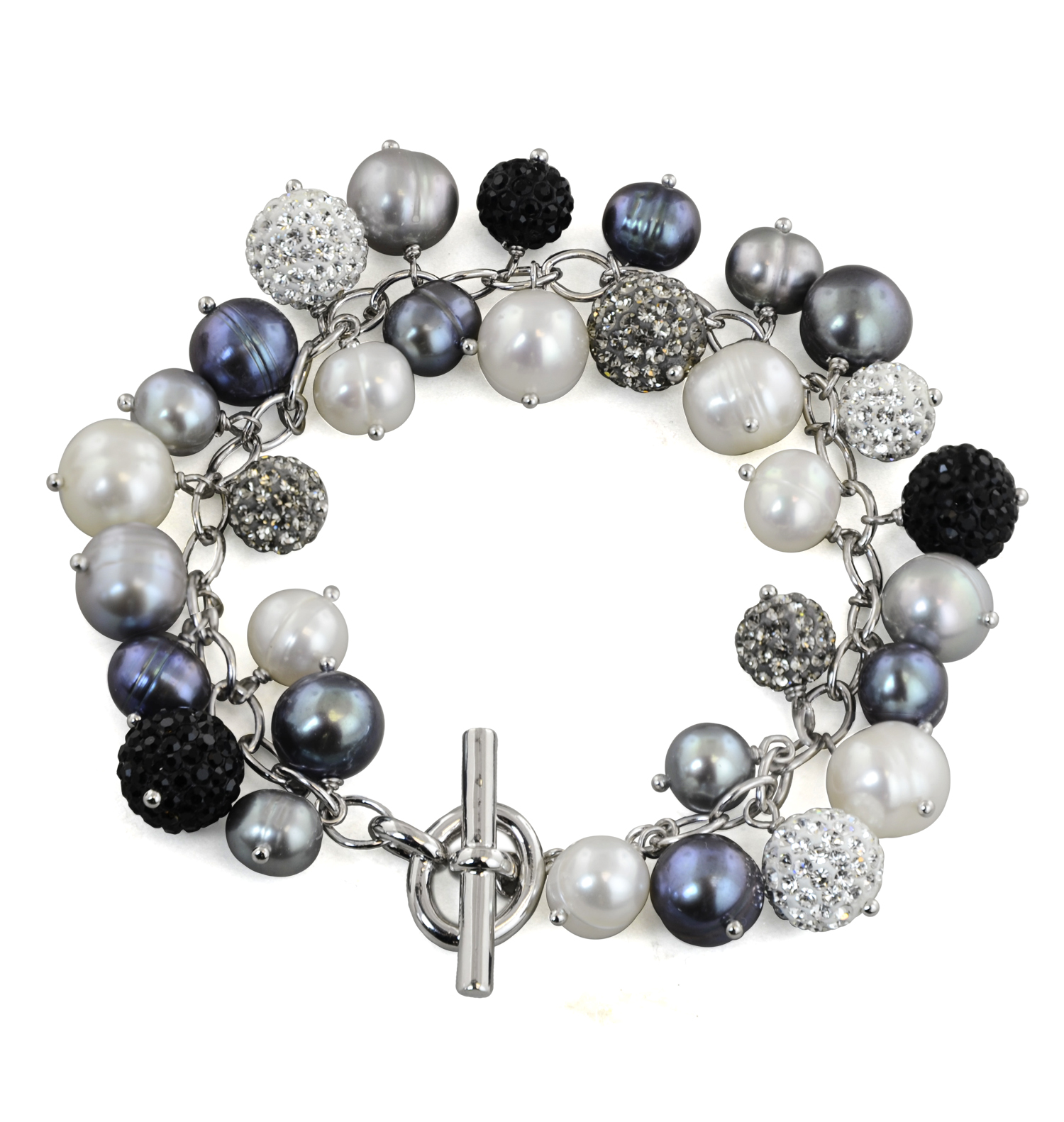 Honora - LB5762TUX.jpg - brand name designer jewelry in Orland Park, Illinois