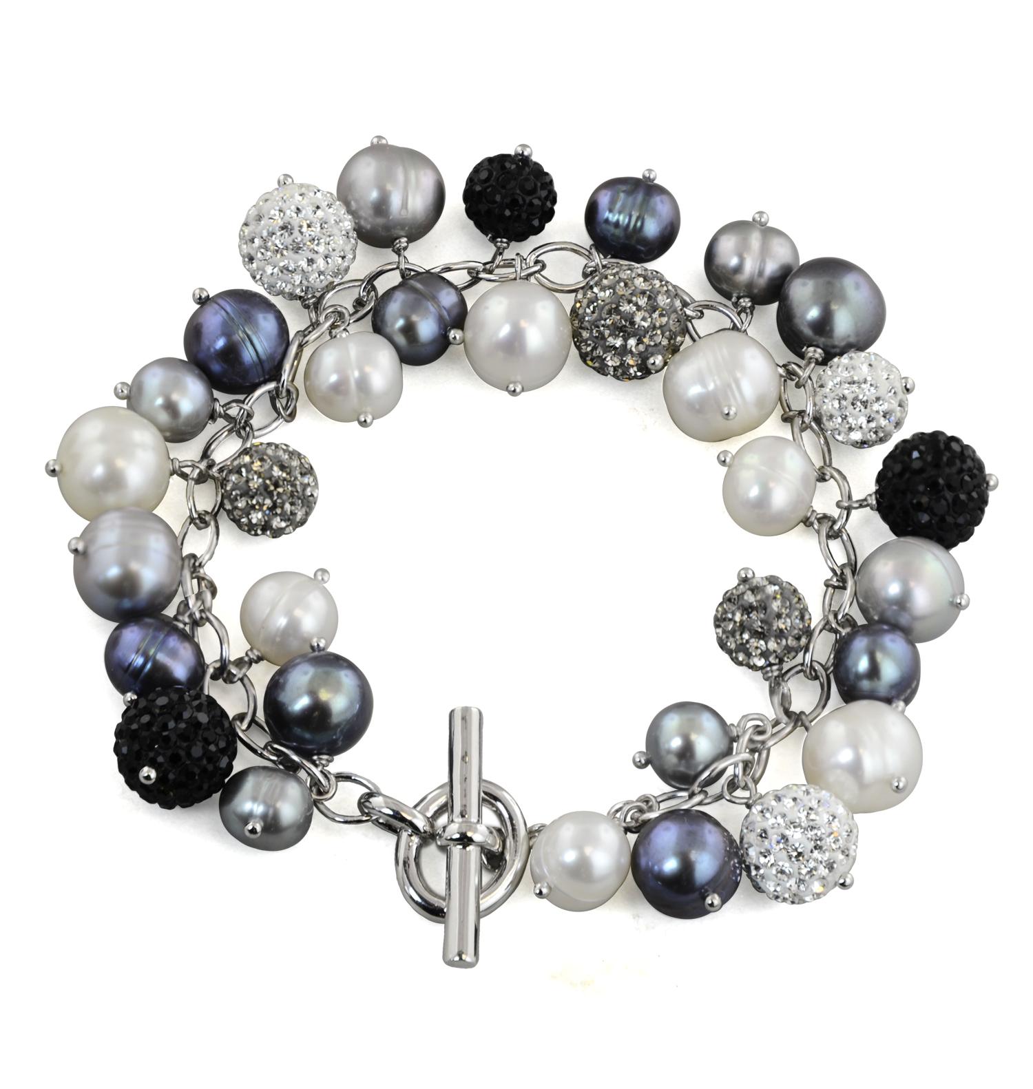 Honora Lb5762tux Jpg Brand Name Designer Jewelry In Orland Park Illinois