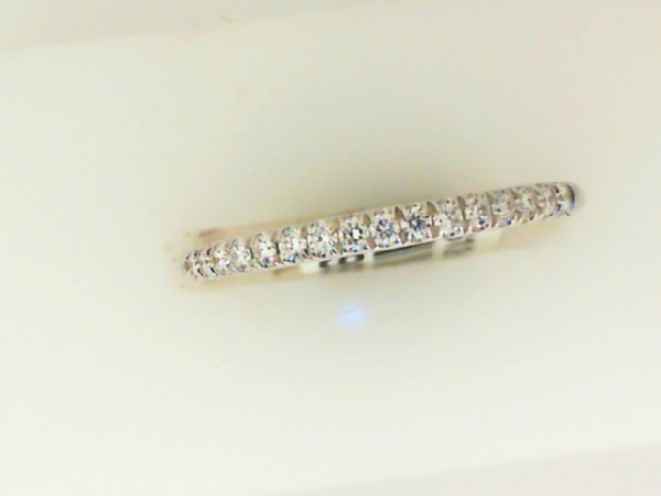 Anniversary Ring by Coast Diamond