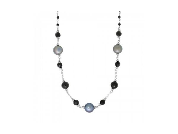 Necklace by Honora