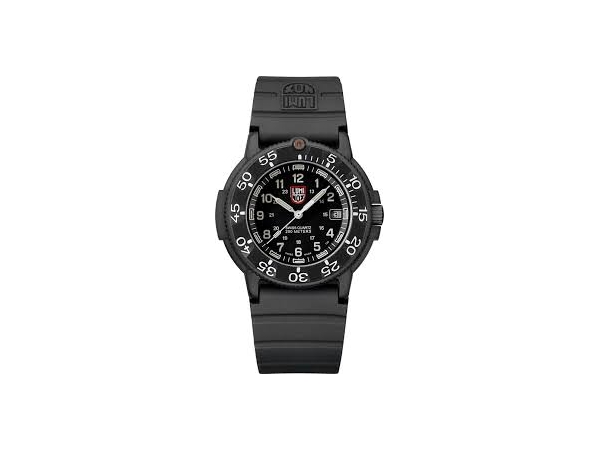 Watch by Luminox