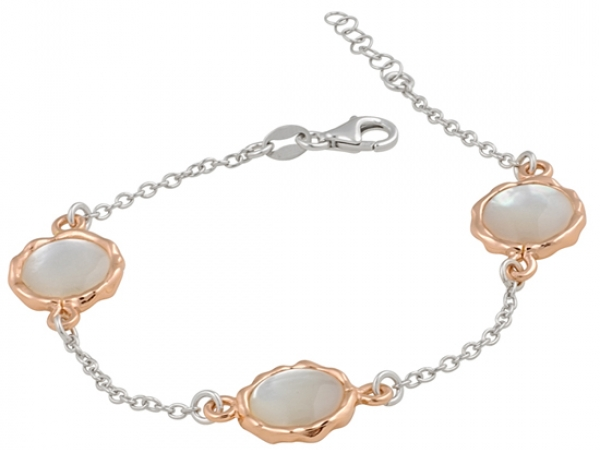 Bracelet by Frederic Duclos
