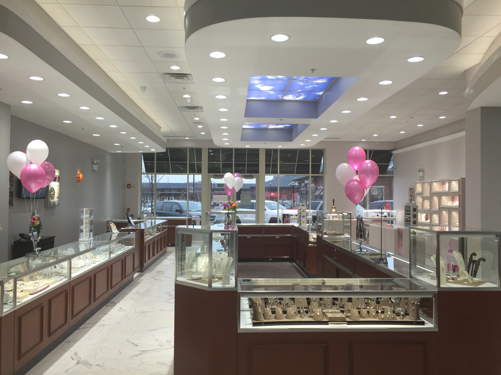 about mari lou 39 s fine jewelry our jewelry store orland